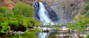 Tourism Listing Partner Accommodation Cooktown