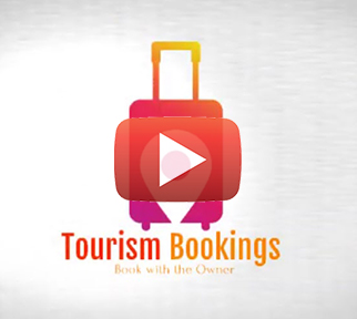 Clickfind video Tourism Cairns