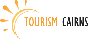 Tourism Cairns Logo