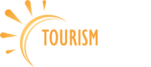 Tourism Cairns