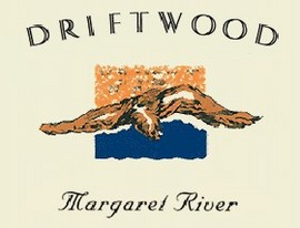 Driftwood Estate Winery - Tourism Cairns