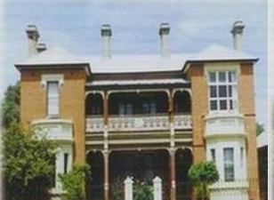 Strathmore Victorian Manor - Tourism Cairns