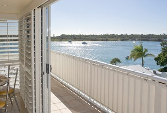Noosa Quays Apartments - Tourism Cairns