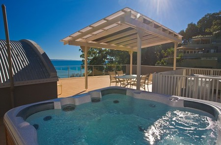 The Cove Noosa - Tourism Cairns