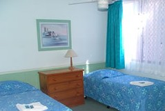 Mylos Holiday Apartments - Tourism Cairns