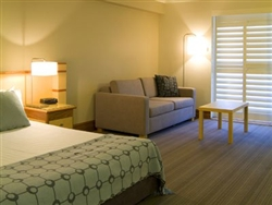 Coogee Bay Hotel - Tourism Cairns