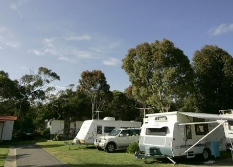 Big4 Anglesea Holiday Park - Tourism Cairns