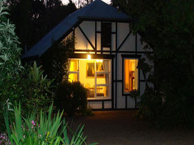 Riddlesdown Cottage - Tourism Cairns