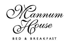 Mannum House Bed And Breakfast - Tourism Cairns
