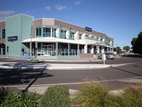 Ceduna Foreshore Hotel Motel - Tourism Cairns