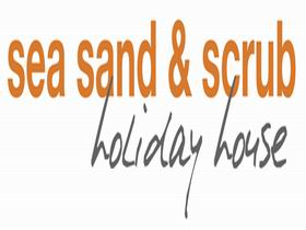 Sea Sand and Scrub Holiday House - Tourism Cairns