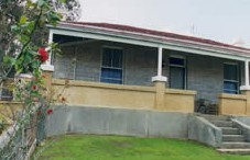 Naracoorte Cottages - Limestone View - Tourism Cairns