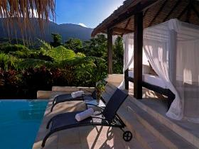 Executive Retreats - Shangri-La - Tourism Cairns