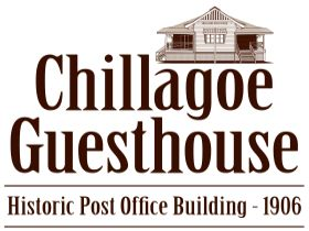 Chillagoe Guest House - Tourism Cairns