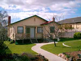Hobart Cabins and Cottages - Tourism Cairns