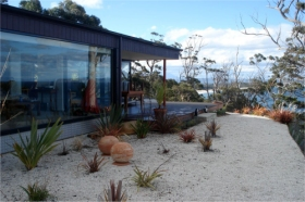 Bruny Island Accommodation Services - Wayatih - Tourism Cairns
