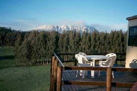 White Hawk Accommodation - Tourism Cairns