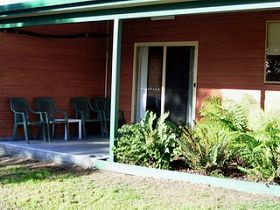 Queechy Cottages - Tourism Cairns