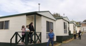 Discovery Holiday Parks Mornington Hobart - Tourism Cairns