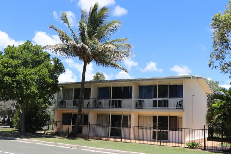 Pippies Beachhouse - Tourism Cairns