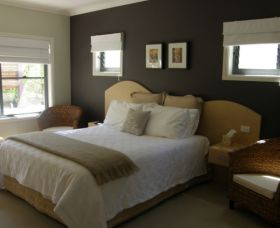 CeeSpray on Owen Bed and Breakfast - Tourism Cairns