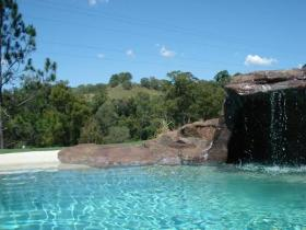Amamoor Lodge - Tourism Cairns