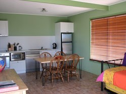 Fossickers Cottages - Tourism Cairns