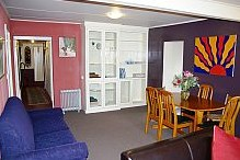 Ellstanmor Country Guesthouse - Tourism Cairns