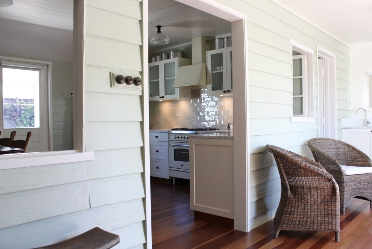 The Cottage Tumut - Tourism Cairns