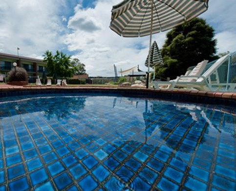 ClubMulwala Resort - Tourism Cairns