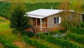 Borrodell Vineyard - Accommodation - Tourism Cairns