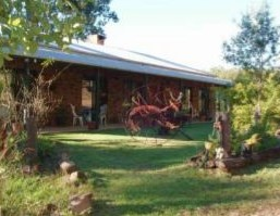 Twilight Grove Farm Bed and Breakfast  - Tourism Cairns