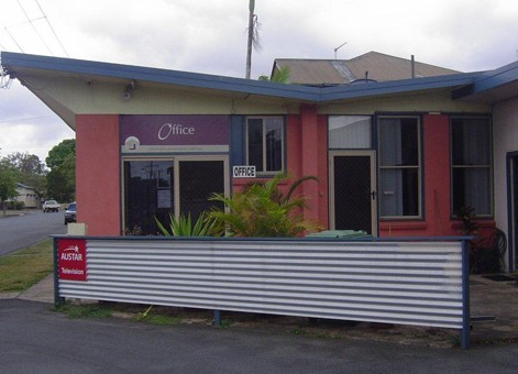 Affordable Accommodation Proserpine - Tourism Cairns