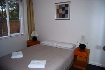 Armadale Serviced Apartments - Tourism Cairns