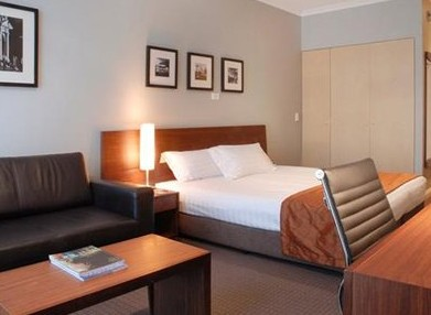 Clarion Suites Gateway - Tourism Cairns
