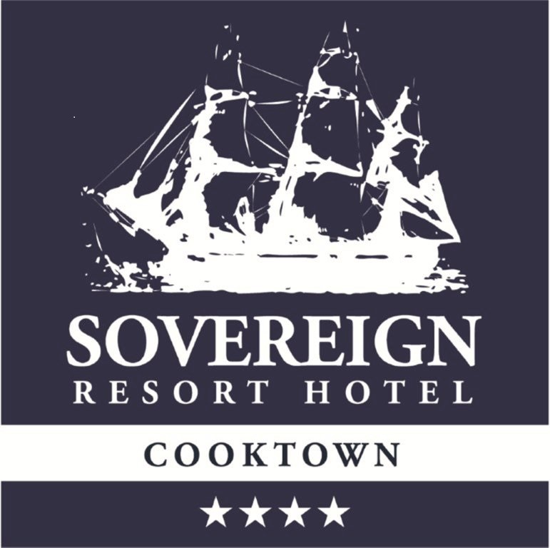 Sovereign Resort Hotel