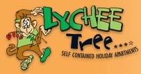 Lychee Tree Holiday Apartments - Tourism Cairns