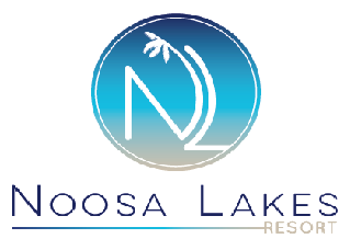 Noosa Lakes Resort - Tourism Cairns