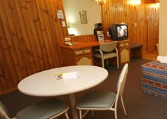 Best Western Blue Diamond Motor Inn - Tourism Cairns