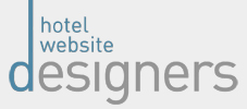 Hotel Website Designers - Tourism Cairns