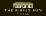 The Rising Sun Hotel - Tourism Cairns