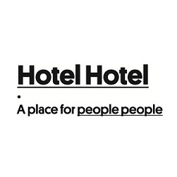 Hotel Hotel - Tourism Cairns