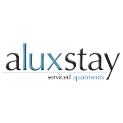 Aluxstay Preston - Tourism Cairns