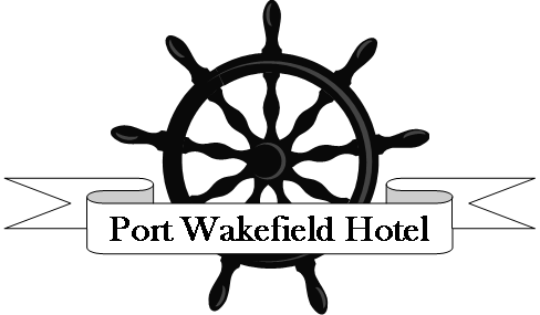 Port Wakefield Hotel - Tourism Cairns