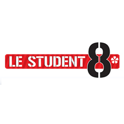 Le Student 8 - Tourism Cairns
