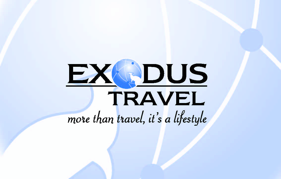 Exodus Travel Agency - Tourism Cairns