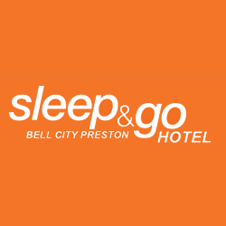 SleepampGo - Tourism Cairns