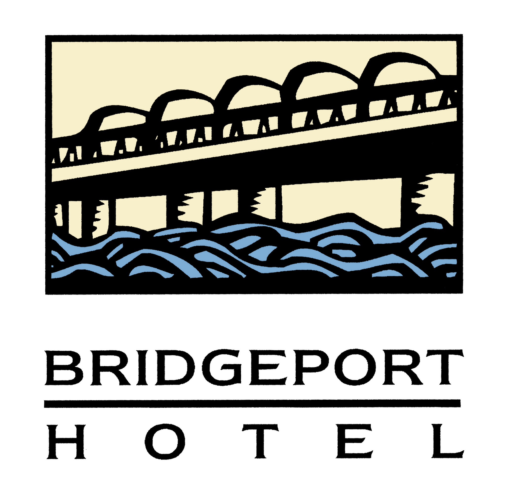 Bridgeport Hotel - Tourism Cairns