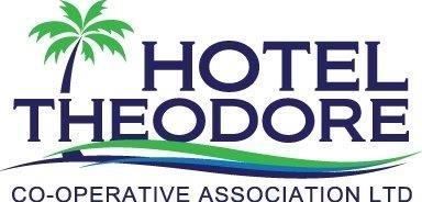 Hotel/Motel Theodore - Tourism Cairns