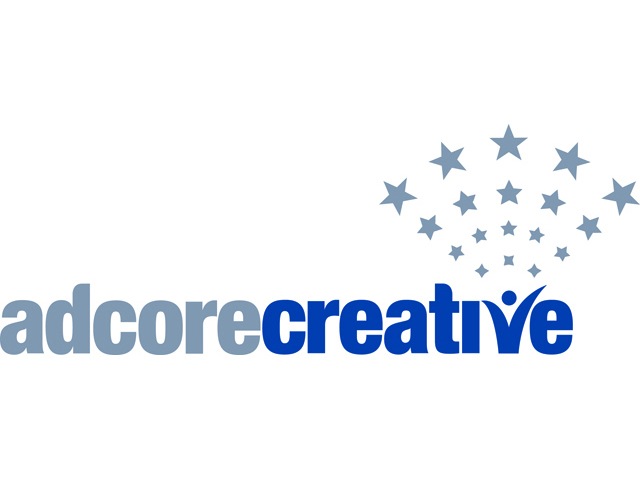 Adcore Creative - Tourism Cairns